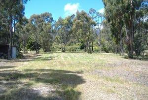 20 Cemetery Rd Lunawanna, Bruny Island, Tas 7150
