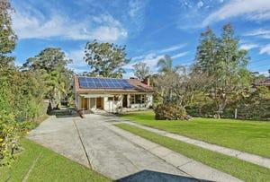 16 Hampden Road, Pennant Hills, NSW 2120
