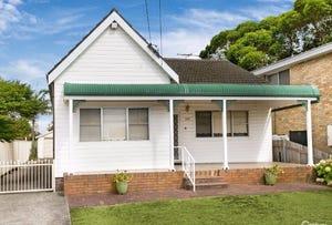 111 Clareville Avenue, Sandringham, NSW 2219