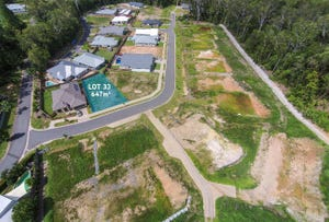Lot 33 3 Mooreland Place, Kewarra Beach, Qld 4879