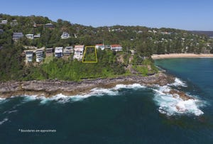 8 Rock Bath Road, Palm Beach, NSW 2108