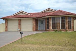 32 Nelson Drive, Singleton, NSW 2330