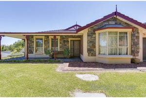 14 Spring Hill Drive, Golden Grove, SA 5125