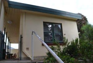 Unit 3 /24 McCourt Street, Beachport, SA 5280