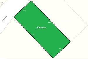 Lot 4, 253 Blind Creek Road, Cardigan, Vic 3352