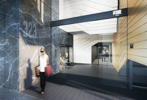 1003/323 La Trobe Street, Melbourne, Vic 3000