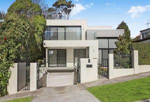2 Foster Avenue, Bellevue Hill, NSW 2023