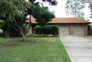 12 Cederwood Crescent, Raymond Terrace, NSW 2324