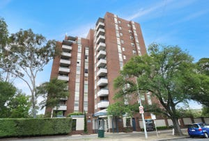 40/171 Flemington Road, North Melbourne, Vic 3051