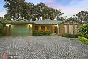11 Casuarina Drive, Cherrybrook, NSW 2126