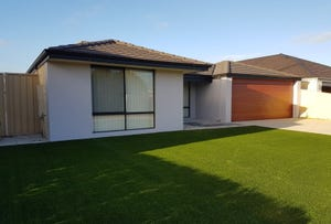 8 Auckland Parade, Canning Vale, WA 6155