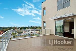 910/22 Charles Street, Parramatta, NSW 2150
