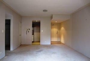 14/18-20 Centennial Avenue, Chatswood, NSW 2067