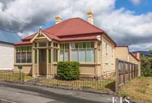 48 Bay Road, New Town, Tas 7008