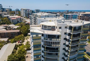"91/The Pinnacles"" 42  Canberra Tce, Caloundra, Qld 4551"