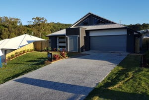 306 Sylvania Close, Bli Bli, Qld 4560