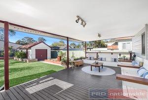 11 Killara Avenue, Panania, NSW 2213