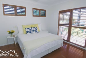 4 Hillcrest Ave, Tugun, Qld 4224