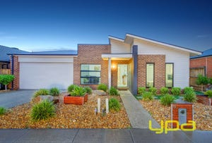 6 Glenelly Street, Weir Views, Vic 3338