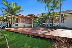 18 Silvester Street, North Lakes, Qld 4509