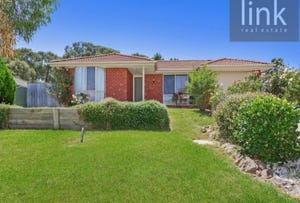 11 Sundew Court, Thurgoona, NSW 2640