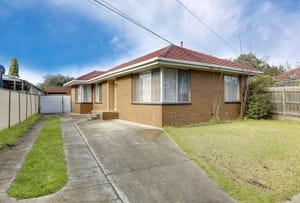 16 Mossfiel Drive, Hoppers Crossing, Vic 3029