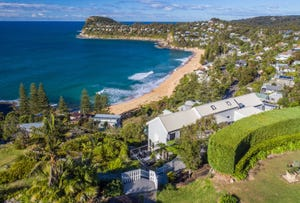 19 Norma Road, Palm Beach, NSW 2108