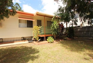14 Miles Avenue, Kelso, Qld 4815
