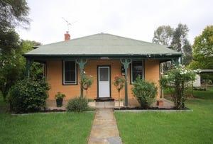 8979 Tumbarumba Road, Ladysmith, NSW 2652