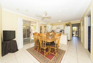 19 Sidney Nolan, Coombabah, Qld 4216