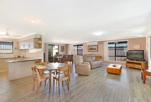 5/100 Dry Dock Road, Tweed Heads South, NSW 2486