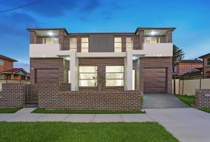 30 Belgium  Street, Riverwood, NSW 2210