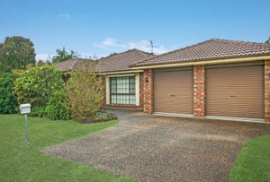 55 President Poincare Parade, Tanilba Bay, NSW 2319