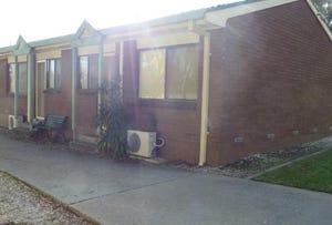6/485 Mott Street, West Albury, NSW 2640