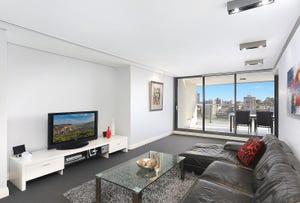 1003/8 Glen Street, Milsons Point, NSW 2061