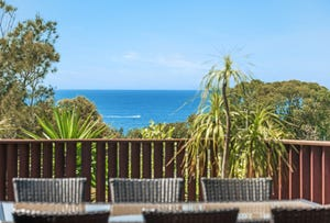 3 Grandbeach Lane, Killcare, NSW 2257