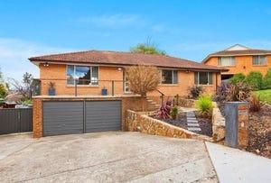 12 Pindari Crescent, Queanbeyan, NSW 2620