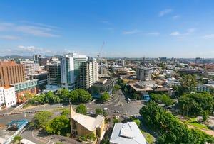1801/347 Ann Street, Brisbane City, Qld 4000