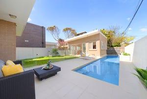 99 Garden Street, Maroubra, NSW 2035
