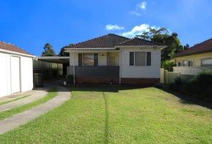 24 Whitworth Street, Westmead, NSW 2145
