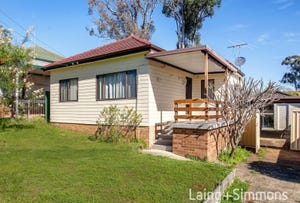 30 Rutherford Street, Blacktown, NSW 2148