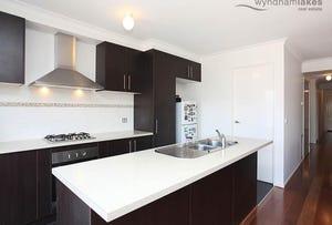 26 Gunyong Crescent, Wyndham Vale, Vic 3024