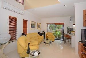 Unit 9, 243 Torquay Terrace, Torquay, Qld 4655