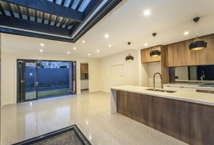 16A Paul Road, Forest Hill, Vic 3131