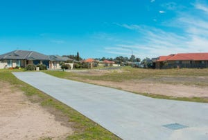 Lot 14B Sophia Rd Boston Gardens, Worrigee, NSW 2540
