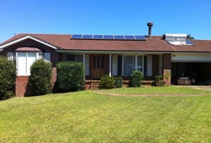 2 Avro Place, Raby, NSW 2566