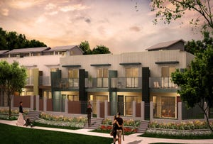 Unit 18 Gifford Street, Coombs, ACT 2611