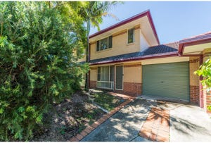 121/125 Hansford Road, Coombabah, Qld 4216
