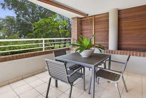 22/27-31 Goodwin Street, Narrabeen, NSW 2101