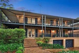 15 Tamar Place, Wahroonga, NSW 2076